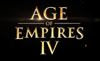 Age-of-empires-4-logo