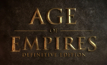Релизный трейлер Age of Empires: Definitive Edition