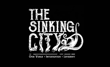 The-sinking-city-logo
