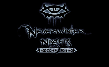 Neverwinter-nights-enhanced-edition-logo