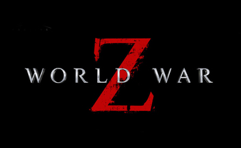 Демонстрация геймплея World War Z - E3 2018