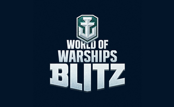 Запуск World of Warships Blitz намечен на январь