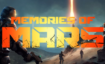 Memories-of-mars-logo