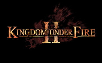 Видео Kingdom Under Fire 2 - история мира