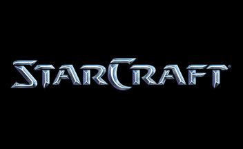 Трейлер StarCraft Remastered - дата выхода
