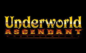 Underworld-ascendant-logo