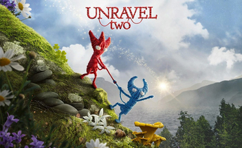 Unravel-two-logo