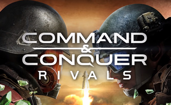 Command-and-conquer-rivals-logo