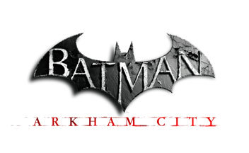 О Пингвине в Batman: Arkham City