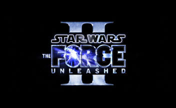Star-wars-the-force-unleashed-2-logo