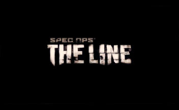 Дата выхода Spec Ops: The Line