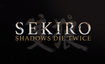 Sekiro-shadows-die-twice-logo