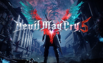 Devil-may-cry-5-logo