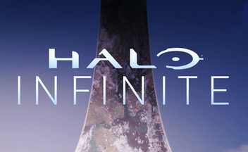 Halo-infinite-logo