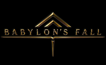 Тизер-трейлер анонса Babylon's Fall от Platinum Games