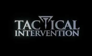 Tactical-intervention-logo