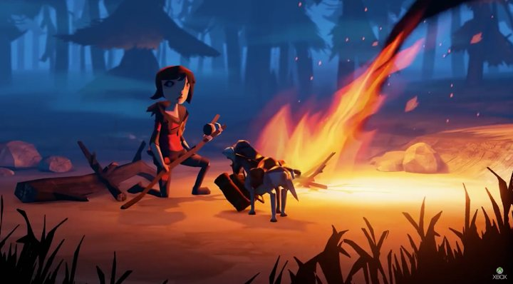 The-flame-in-the-flood-video-2