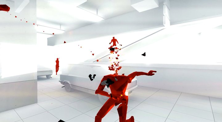 Superhot-video-1