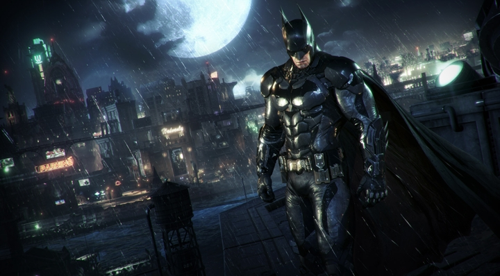 Batman-arkham-knight-screen