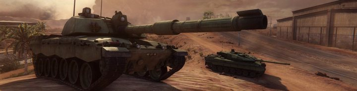 Armored-warfare-screen-1