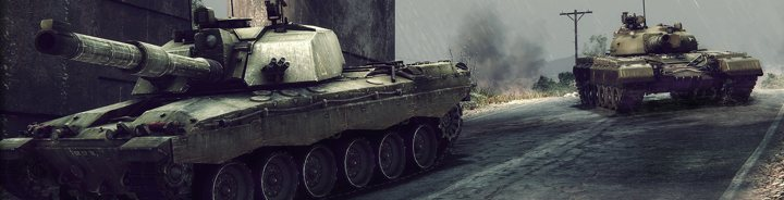 Armored-warfare-screen-2