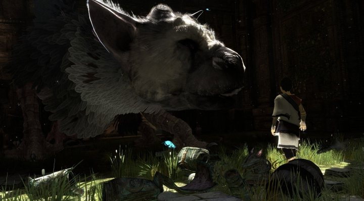 The-last-guardian-screen-1