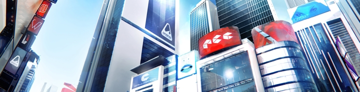 Mirrors-edge-catalyst-video-1