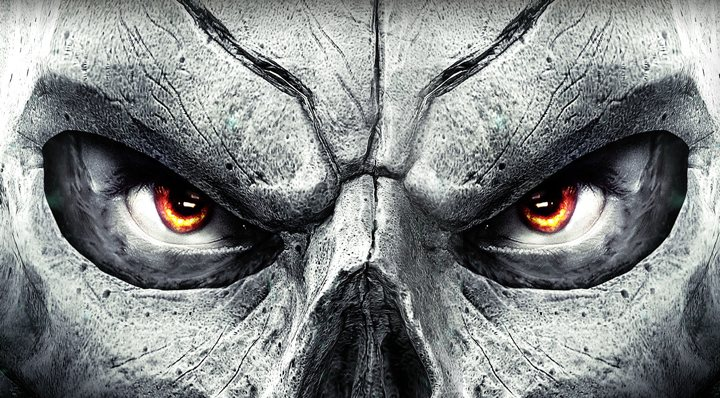 Darksiders-ii-art-1