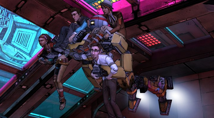 Tales-from-the-borderlands-screen