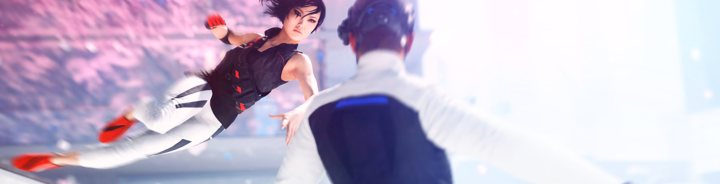 Mirrors-edge-catalyst-screen