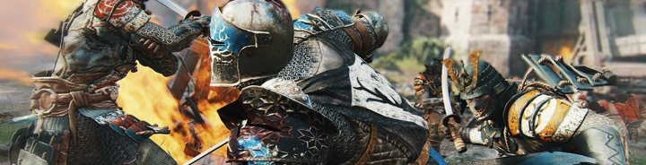 For-honor-screen-1