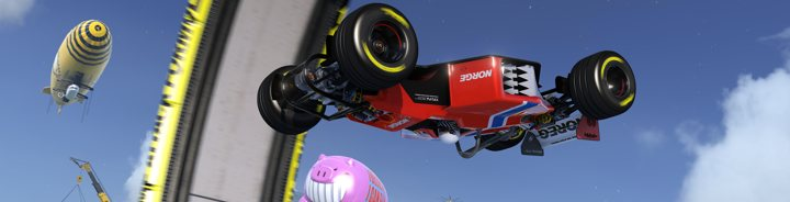 Trackmania-turbo-screen-1