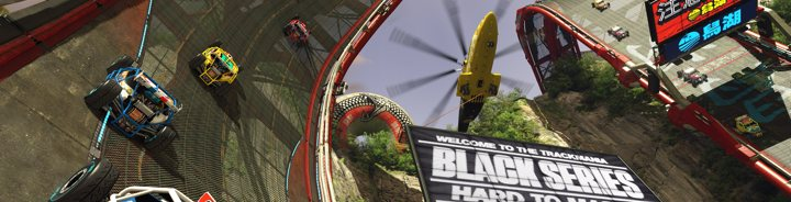 Trackmania-turbo-screen