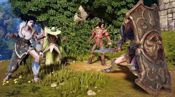 Fable-legends-screen-2