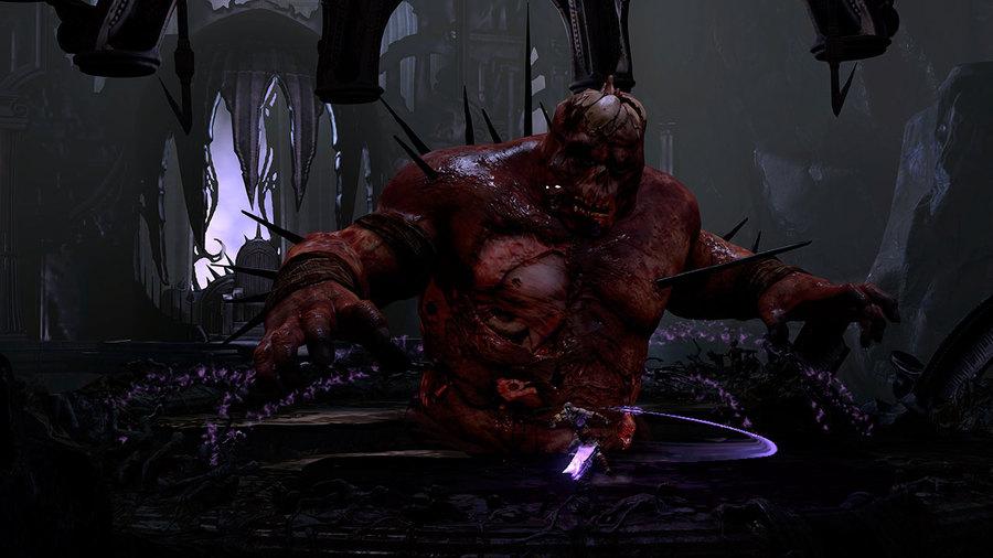 ����� ����� ���������� God of War 3
