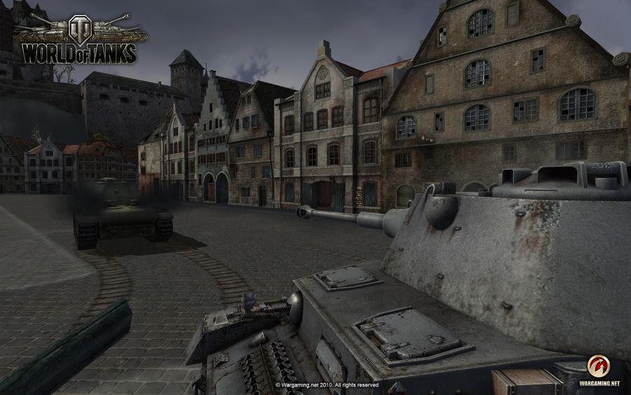 смотреть видео про world of tanks: