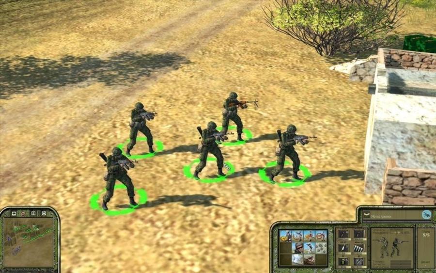 Противостояние, игра, стратегия, 3D, перезагрузка, новая,скачать Yükle. FB