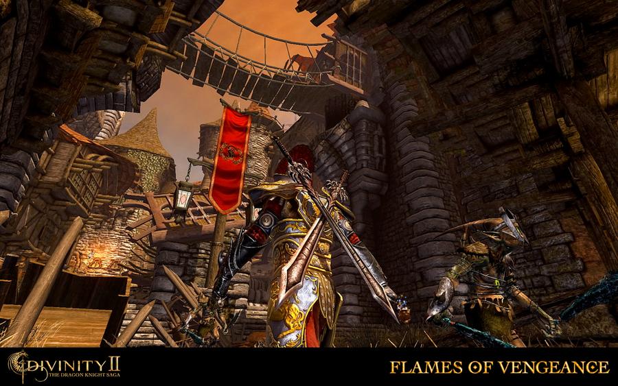 Галерея - wing commander ii: vengeance of the kilrathi - square faction
