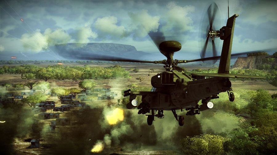 Apache_air_assault-6