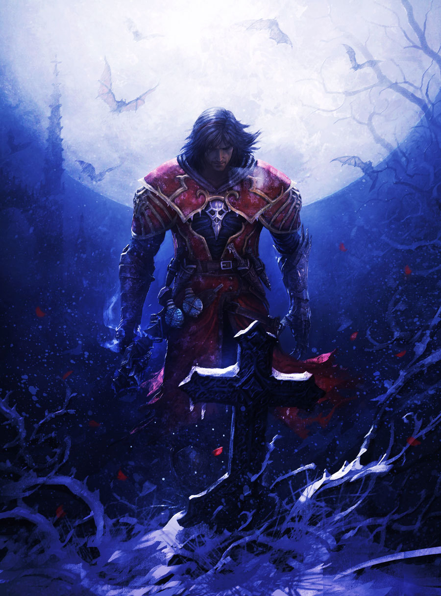 Castlevania-lords-of-shadow-reverie-15