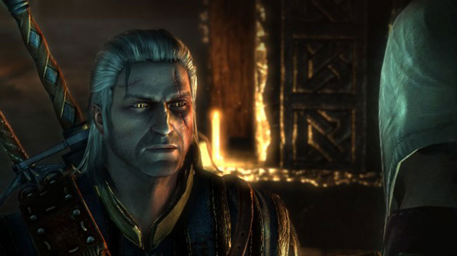 ��������� The Witcher 2, Bulletstorm � �������� ������� � ���������� � ����������, ��������� Homefront