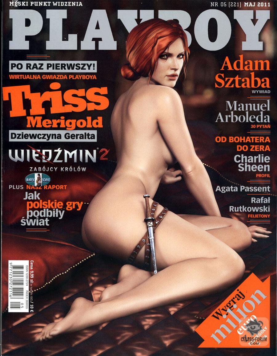 Playboy porn mod softcore pics