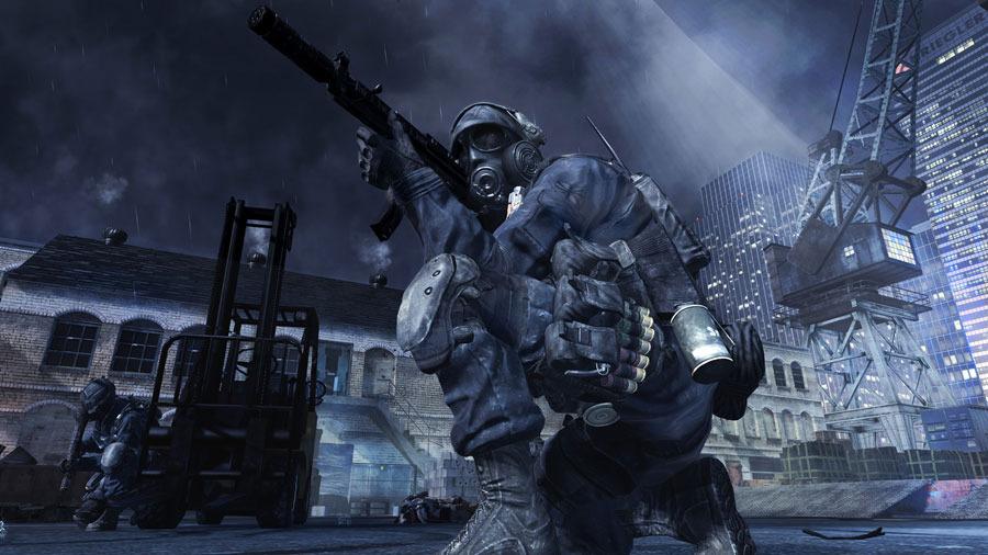 Кряк Nocd Для Call Of Duty