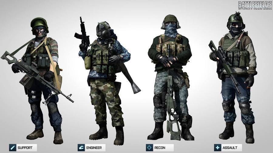 Игру Battlefield 2 На Psp
