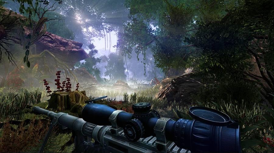 Tropico 5 — градостроительный симулятор, продолжение популярной серии.