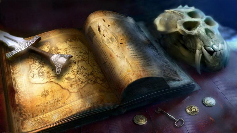 http://mgnews.ru/image/normal/31568/The-Elder-Scrolls-5-Skyrim-1347881460549389.jpg