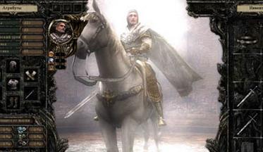 http://mgnews.ru/image/normal/3221/Disciples-3-Renaissance-6.jpg