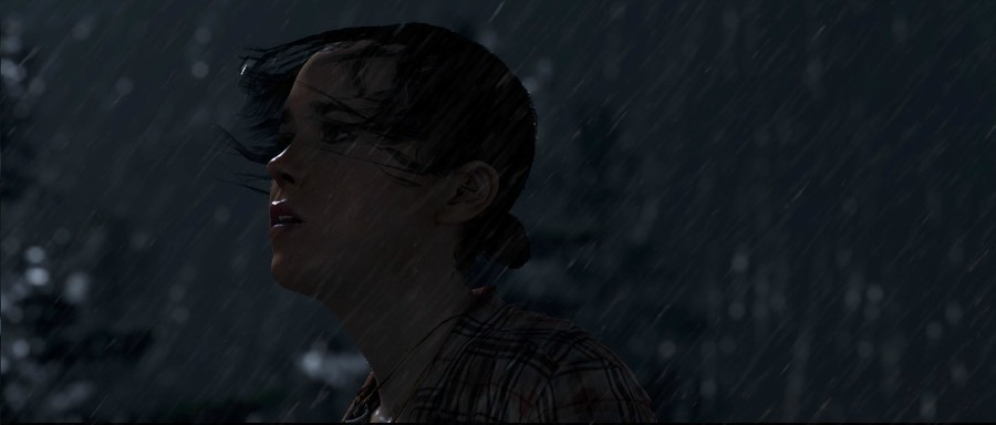 Beyond-two-souls-1354024911134362