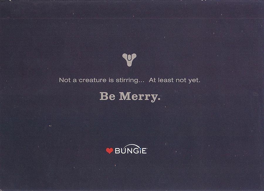 destiny quotes bungie - 900×652