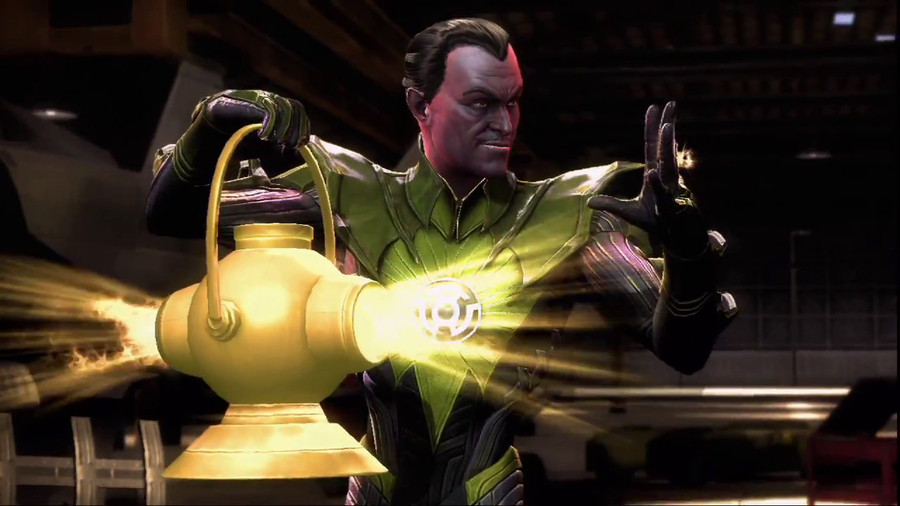 Injustice-gods-among-us-1361891482692469